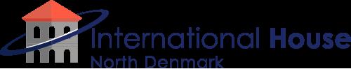 IHND Logo